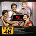 Picture 4 from the Malayalam movie Flat No.4B