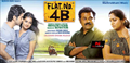 Picture 2 from the Malayalam movie Flat No.4B