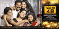 Picture 1 from the Malayalam movie Flat No.4B