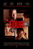 Picture 11 from the English movie Four