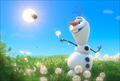 Picture 11 from the English movie Frozen