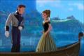 Picture 8 from the English movie Frozen