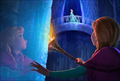 Picture 7 from the English movie Frozen