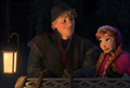 Picture 6 from the English movie Frozen