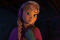 Picture 5 from the English movie Frozen