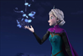 Picture 4 from the English movie Frozen
