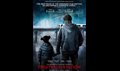 Picture 1 from the English movie Fruitvale Station
