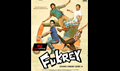 Picture 2 from the Hindi movie Fukrey