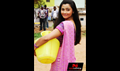 Picture 13 from the Kannada movie Gajendra