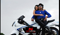 Picture 10 from the Kannada movie Gajendra