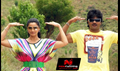Picture 8 from the Kannada movie Gajendra