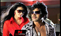 Picture 7 from the Kannada movie Gajendra