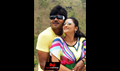 Picture 6 from the Kannada movie Gajendra