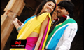 Picture 3 from the Kannada movie Gajendra