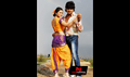 Picture 2 from the Kannada movie Gajendra