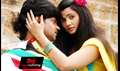 Picture 1 from the Kannada movie Gajendra