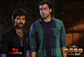Picture 15 from the Malayalam movie Gamer