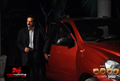 Picture 10 from the Malayalam movie Gamer