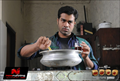 Picture 9 from the Malayalam movie Gamer