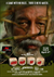 Picture 2 from the Malayalam movie Gamer