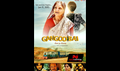 Picture 1 from the Hindi movie Gangoobai