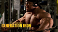 Picture 4 from the English movie Generation Iron