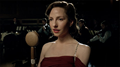 Picture 8 from the English movie Generation War