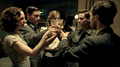 Picture 3 from the English movie Generation War