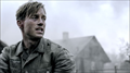 Picture 2 from the English movie Generation War