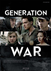 Picture 1 from the English movie Generation War