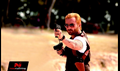 Picture 14 from the Hindi movie Go Goa Gone