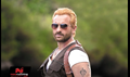 Picture 13 from the Hindi movie Go Goa Gone