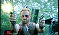 Picture 12 from the Hindi movie Go Goa Gone