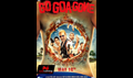 Picture 11 from the Hindi movie Go Goa Gone