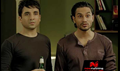 Picture 4 from the Hindi movie Go Goa Gone