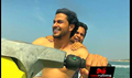 Picture 3 from the Hindi movie Go Goa Gone