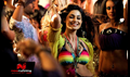 Picture 1 from the Hindi movie Go Goa Gone