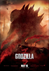 Picture 3 from the English movie Godzilla