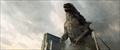 Picture 2 from the English movie Godzilla