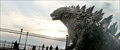 Picture 1 from the English movie Godzilla