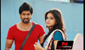 Picture 21 from the Kannada movie Googly