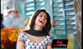 Picture 19 from the Kannada movie Googly