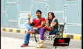 Picture 12 from the Kannada movie Googly