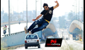 Picture 10 from the Kannada movie Googly