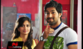 Picture 9 from the Kannada movie Googly