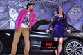 Picture 7 from the Kannada movie Googly