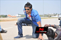 Picture 4 from the Kannada movie Googly