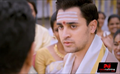 Picture 11 from the Hindi movie Gori Tere Pyar Mein