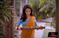 Picture 8 from the Hindi movie Gori Tere Pyar Mein