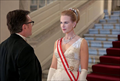 Picture 2 from the English movie Grace Of Monaco